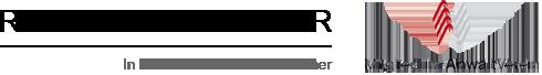 Rechtsanwalt Harald Bleicher Logo